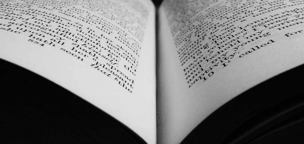 Povinná četba z češtiny