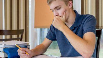 Jak napsat dobrou charakteristiku