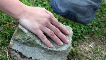 Jak si zlomit ruku