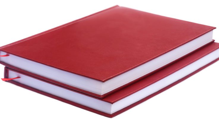 Vazba diplomových a bakalářských prací