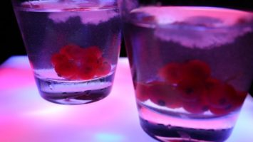FOTO: Alkohol