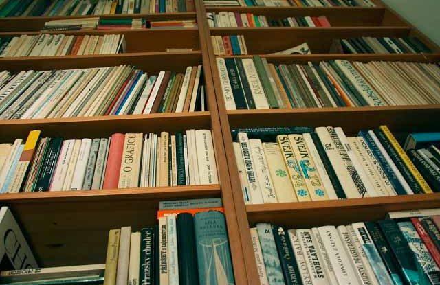 Německé knihy pro začátečníky