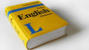FOTO: Slovíčka snadno a rychle