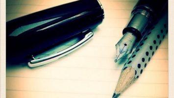 Jak psát úvahu