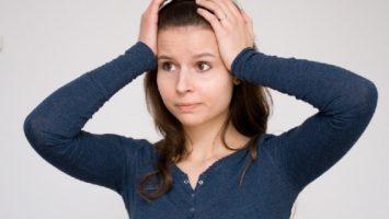 Jak napsat odvolání proti nepřijetí na VŠ