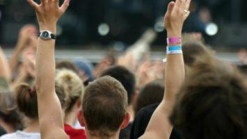 FOTO: Festival