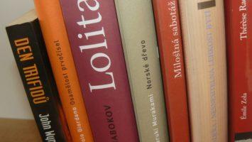 Rozbor uměleckého textu