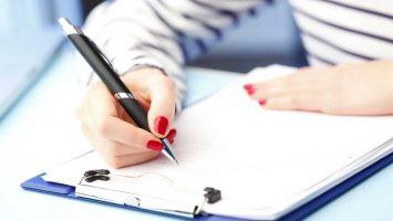 Jak získat potvrzení o studiu