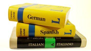 nejtěžší jazyk na světě
