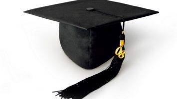 jak zvládnout státnice, diplom