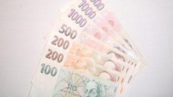 Finanční poradenství ovb