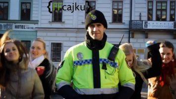FOTO: UHK