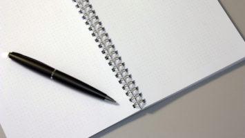 Jak psát líčení