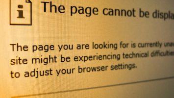 Citace webové stránky