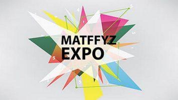 FOTO: Matfyz