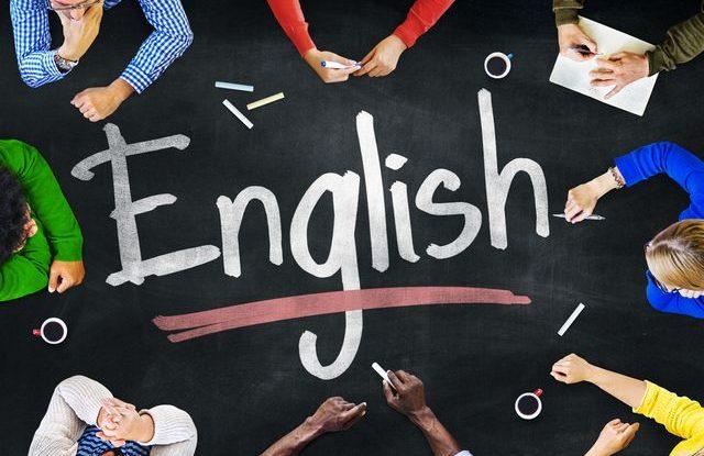 hovorová angličtina