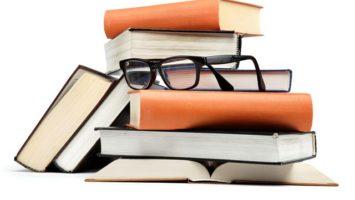 kde shánět učebnice a skripta na VŠ