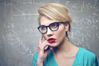 FOTO: Matematika