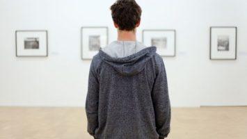 FOTO: Muzeum