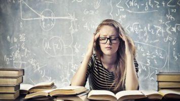 Jak se naučit logicky myslet