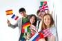FOTO: Studenti jazyků