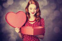 FOTO: Valentýn