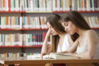 NTK rozšířila knižní fond pro studenty architektury. Tentokrát o šetrných budovách