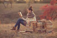 FOTO: Introvert