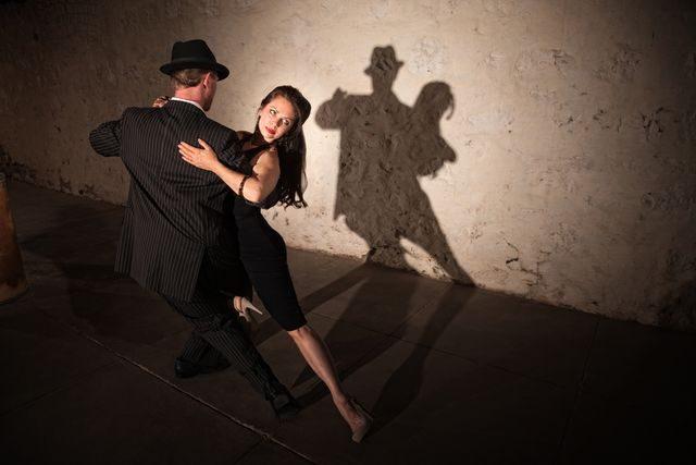 Jen polka a tango  Přinášíme 7 věcí 21fdf468cd