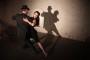 FOTO: Taneční kurzy