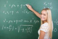 Jak se naučit derivace? Nastudujte si vzorečky