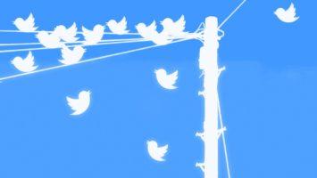 FOTO: Twitter