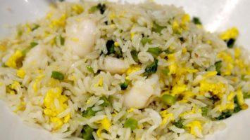 FOTO: Recept na rychlé rizoto