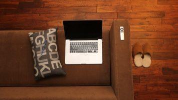 jak si přivydělat na internetu