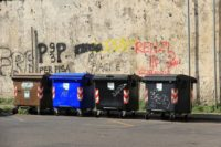 FOTO: Jak třídit odpad