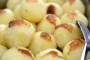 FOTO: Bramborové knedlíky