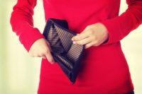 Co dělat, když mi ukradnou peněženku