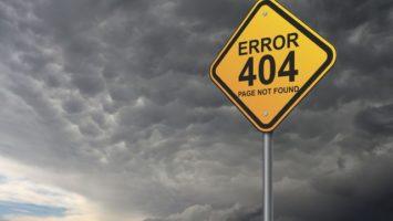 znacka_dopravni_error_404