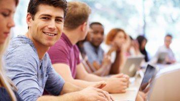 cestovni-ruch-kde-studovat