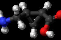 atom-molekula