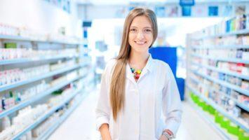 lekarna-leky-farmaceut-jak se dostat na farmacii