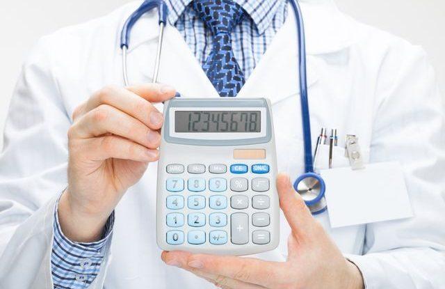 student jako osvc a zdravotni pojisteni 2016