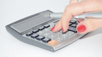 student jako osvc jak je to s danemi kalkulacka