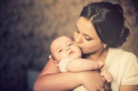 studenti-a-materska-dovolena-na-co-maji-narok-mimino