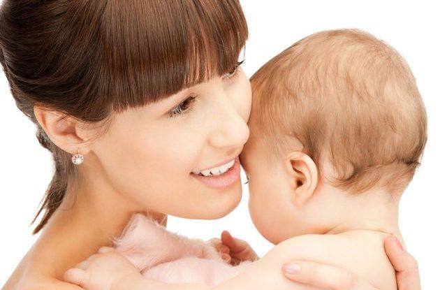 studium na materske