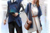 uniformy na čvut