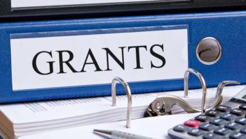 Jak získat studentský grant, grantové agentury