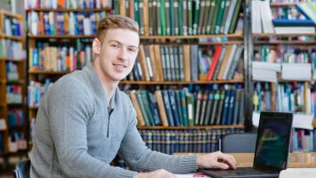 Citace online, Jak citovat elektronické zdroje
