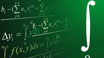 Jak se naučit integrály