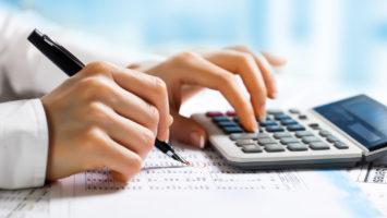 Jak se naučit účetnictví